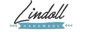 Lindoll